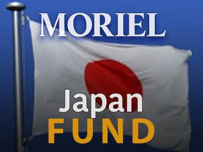 Moriel Japan Fund