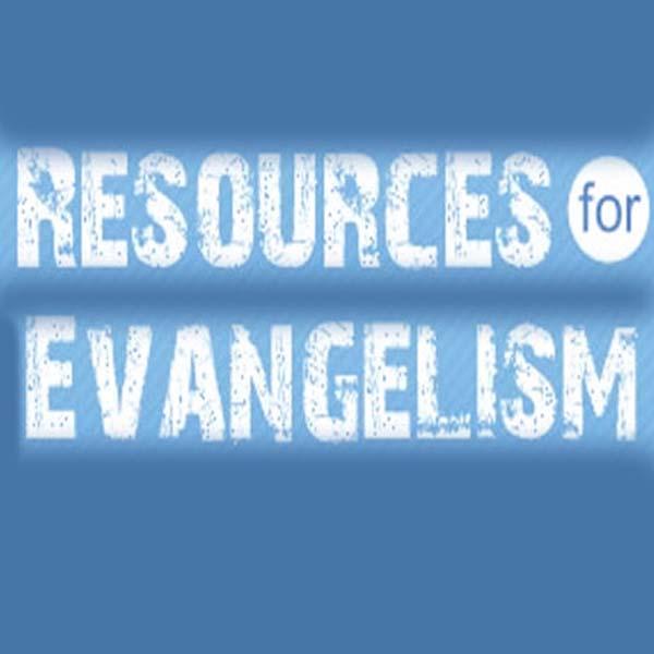 Resources for Evangelism