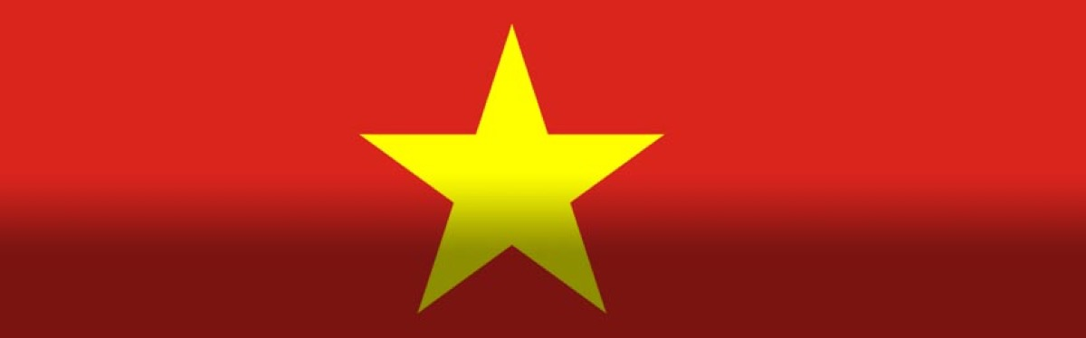 Sermons in Vietnamese